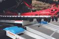 Revarc - Sled Track Riser - RISER