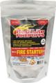 Redi Lite - Firepuffs Refill Pack - REFILL PACK