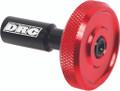 Drc - Shock Gas Cap Extractor - D59-37-110