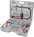 Performance - Cooling Sys Pressure Test Kit - W89733