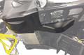 Spg - Skinz Bash Plates S-d Gen4 S/m - SDBP450-BK