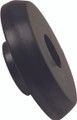 "Venom Products - 3/pk Venom Roller S-d Pdrive Back Drive Sice .240"" Thick - 931009"