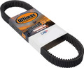 Carlisle - Ultimax Xs Drive Belt - XS827
