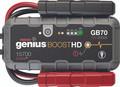 Noco Genius - Gb70 Boost Lithium Jump Pack - GB70