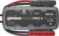 Noco Genius - Gb150 Boost Lithium Jump Pack - GB150