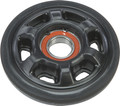 """Ppd - Ppd Idler 5.12"""" X 25 Mm Blk S/m - 04-500-17"""