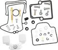 Mikuni - Mikuni Carb Rebuild Kit Tm40 Sold Per Carb - MK-TM40SM-1