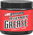 Maxima - Assembly Grease Tub 16oz - 69-02916