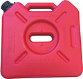 Fuelpax - Fuel Container 1.5 Gal Carb - FX-1.5- CAL