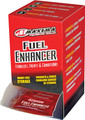 Maxima - Fuel Enhancer 1 Oz 30 Per Display - 80-89130