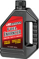 Maxima - Fuel Enhancer 32 Oz 12/case - 80-89901