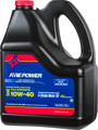 Fire Power - Synthetic 4-stroke Oil W/ester 10w-40 Gal 4/case - 196985