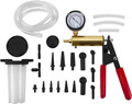 Performance - Vacuum Pump/brake Bleeder Kit - W87031