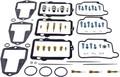All Balls - Carburetor Rebuild Kit - 26-10039