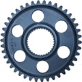Venom Products - 42 Tooth Bottom Sprocket A/c - 931076-005