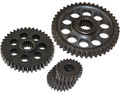 Venom Products - 19 Tooth Top Sprocket A/c - 931075-004