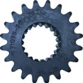 Venom Products - 20 Tooth Top Sprocket A/c - 931075-005