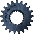 Venom Products - 21 Tooth Top Sprocket A/c - 931075-006