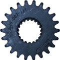 Venom Products - 22 Tooth Top Sprocket A/c - 931075-007