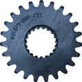 Venom Products - 23 Tooth Top Sprocket A/c - 931075-008