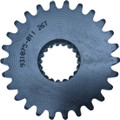Venom Products - 26 Tooth Top Sprocket A/c - 931075-011