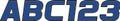 Hardline - 700 Pwc Kit Blu/blk - BLBLK700