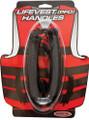 Hardline - Pfd Handles - VS-1