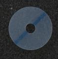 Mikuni - Check Valve Clear - BN34/124