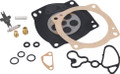 Sudco - External Fuel Pump Rebuild Kit 28mm - 020-310