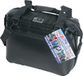 "Ao Coolers - Carbon Cooler 36/pk Black 21""x10""x12"" - AOCR36BK"
