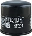 Hiflofiltro - Oil Filter - HF204