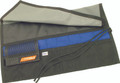 Cruz Tools - Roll-up Pouch - TPOUCH1