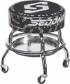 Sedona - Sedona Mechanics Bar Stool - 570-9998