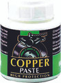 Motorex - Copper Paste 100g - 102387