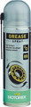 Motorex - Grease Spray 500ml - 108198