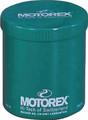 Motorex - Grease 2000 850g - 108796
