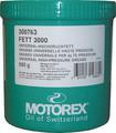 Motorex - Grease 3000 850g - 102426