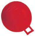 "Kwik Tek - Course Buoy Red 20"" Dia. - B-20R"