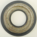 Winderosa - Crankshaft Seal - 501485