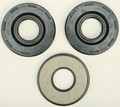 Winderosa - Crank Seal Kit 650/750 - 622104