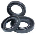 Winderosa - Crank Seal Kit Polaris - 622802