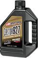 Maxima - Castor 927 Liter - 23901