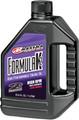 Maxima - Formula K2 Liter - 22901