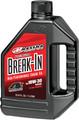 Maxima - Maxum 4 Break-in Hi-perf. 4-cycle Oil 10w-30 1l - 30-10901