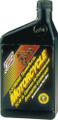 Klotz - Tc-w3 Motorcycle Techniplate 32oz - KL-302