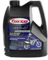 Torco - Gp-7 2-stroke Racing Oil 1 Gal - T930077SE