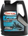 Torco - Pwc Injection Oil 4-ltr - W950055SE