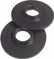 Jetworks - Steering Bushing - JW-YAM-SJ-SS-BUSH