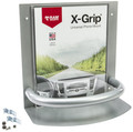 Ram - Ram Mounts Pop Display X-grip - DISPLAY-W1-XGRIP-POW