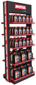 Motul - Motul Display Rack Large - 203367